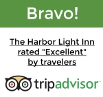 Rated Excellent by travelers - TripAdvisor.com